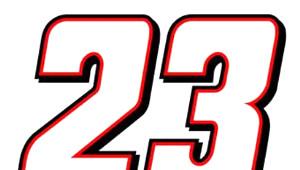23 Sayısının İnanılmaz Sırrı!