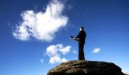 2011 Yılının En Popüler Teknolojileri
