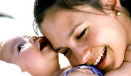 Kadınları Mutlu Etmenin 50 Yolu