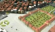 Taksim Meydanı Trafiğe Kapatılıyor