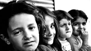 Cahit Zarifoğlu Fotoğraf Yarışması