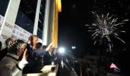 Ak Parti 45 Yıl Sonra Bir İlki Başardı