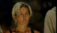 Asena'dan Survivor Adası İtirafları