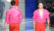 Beylere Moda Devlerinden Giyim Önerileri