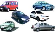 Otomobil Kiralamak İsteyen Var mı?
