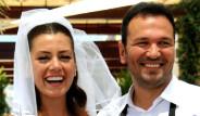 Bodrum'da Evlendiler