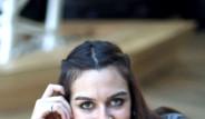 Türkiye'nin En Genç Güzelleri