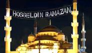 Ramazanı Rahat Geçirmenin Sırları