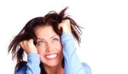 Saç Dökülmesinin 11 Sebebi