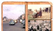 Bit Pazarından Tarih Çıktı
