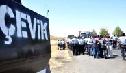 BDP'liler Sınıra Gidiyor