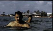 Öcalan'ın Suriye Günleri!