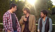 Altın Portakal'da Yarışacak Filmler Belli Oldu!
