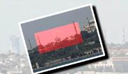 İşte İstanbul'un Yeni Silüeti