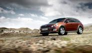 Peugeot'dan İki Dünya Prömiyeri