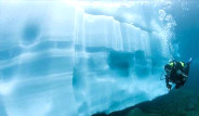 Buzulların Altından Kareler