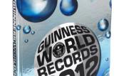 Guinnes 2012 Rekorları