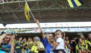 Manisaspor - Fenerbahçe Maçından Görüntüler