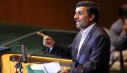 Ahmedinejad'ı Dinlemediler