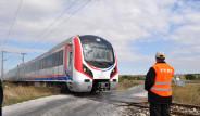 'Marmaray' Görücüye Çıktı