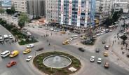 İstanbul'da Hangi İlden Kaç Kişi Yaşıyor?
