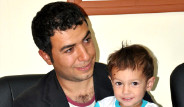 PKK 4 Öğretmeni Serbest Bıraktı