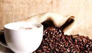 İşte Kahvenin Yararları ve Zararları
