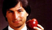 İşte Steve Jobs'un İcatları