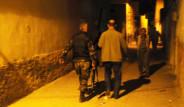 Şanlıurfa'da Olaylı Gece: 1 Ölü