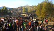 'Ölen Asker De PKK'lı Da...'