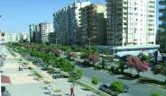 Adana'dan Fotoğraflar
