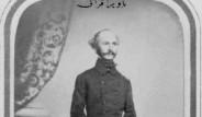 Sultan II. Abdülhamid'in Dev Arşivi