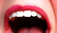 Dilimiz Sağlığımız ile İlgili Ne Söylüyor?