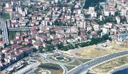 İstanbul'un İlçe İlçe Deprem Raporu