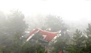 Türkiye'deki Uçak Kazaları