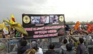 BDP'nin Kazlıçeşme Mitingi