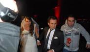 Şampiyonlar Ligi Gibi Düğün