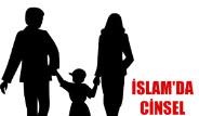 İslam'da Cinsel Hayat