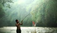 Asya Kıtası'ndan Mükemmel Fotoğraflar
