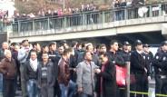 İstanbul'u Birbirine Kattı