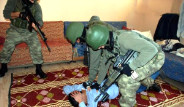 O PKK'lı Kıskıvrak Yakalandı