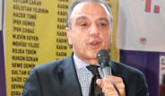 BDP'li Sakık Göz Yaşlarını Tutamadı