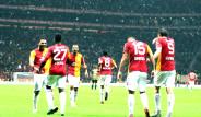 Galatasaray - Fenerbahçe Derbisi
