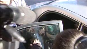 Cübbeli Ahmet Gözaltında
