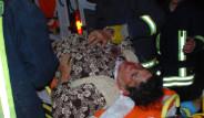 Konya'da Feci Kaza: 4 Ölü 17 Yaralı