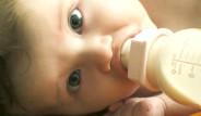 Çocuklara Süt İçirmek Zararlı Mı?