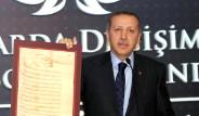 Erdoğan'ın Sarko'ya Öfkesi Dinmedi