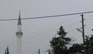 Kar Trakya'dan Giriş Yaptı
