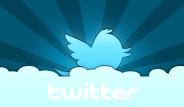 Twitter'ı Sallayan Fransa Yorumları