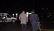 Bismil'de Polise Silahlı Saldırı